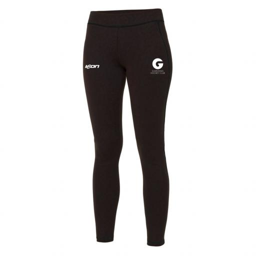 Garstang Hockey Club - Leggings