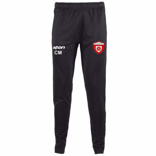 Spotland Reform FC TRAINING PANTS