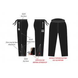 Garstang Hockey Club - HOCKEY Track Pant.jpg