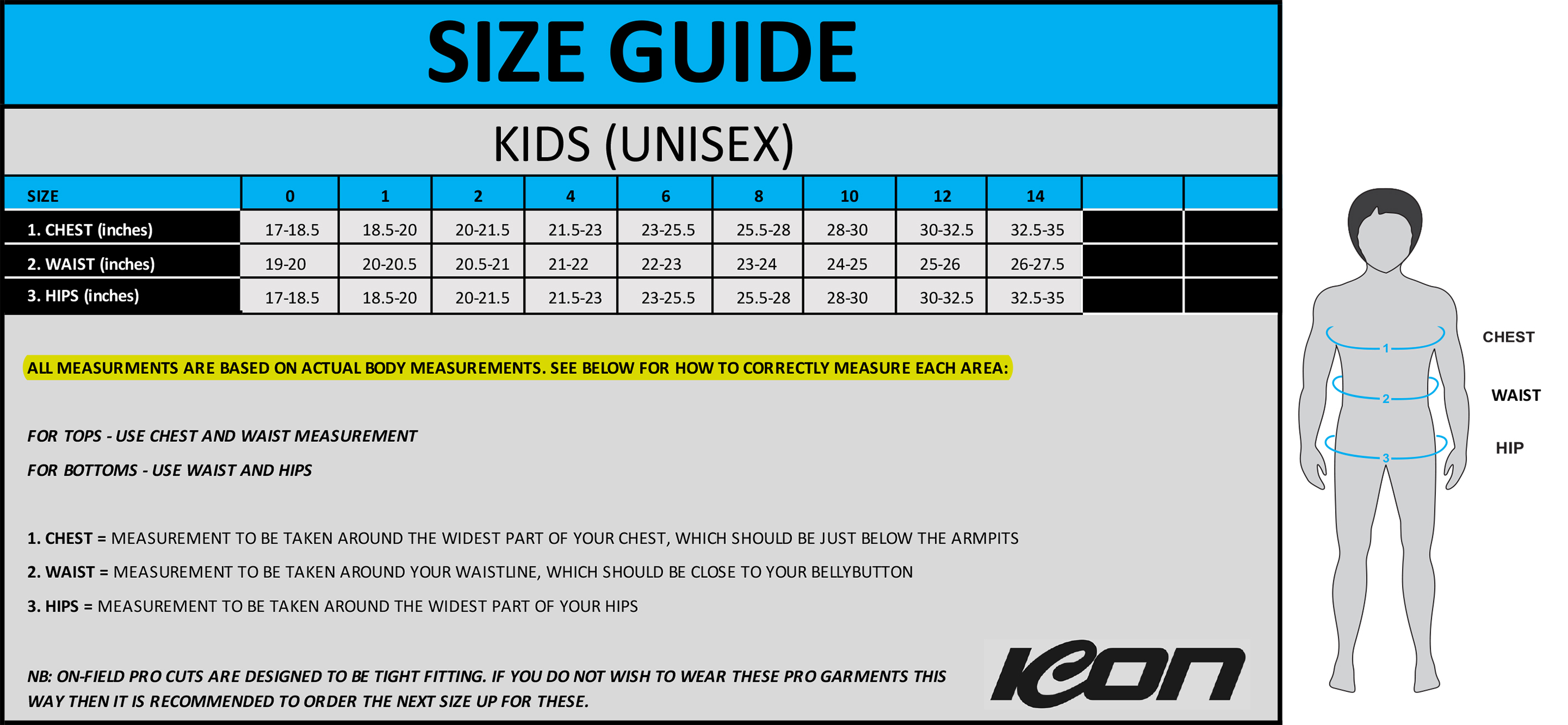 KIDS SIZE GUIDE ICON UK.jpg