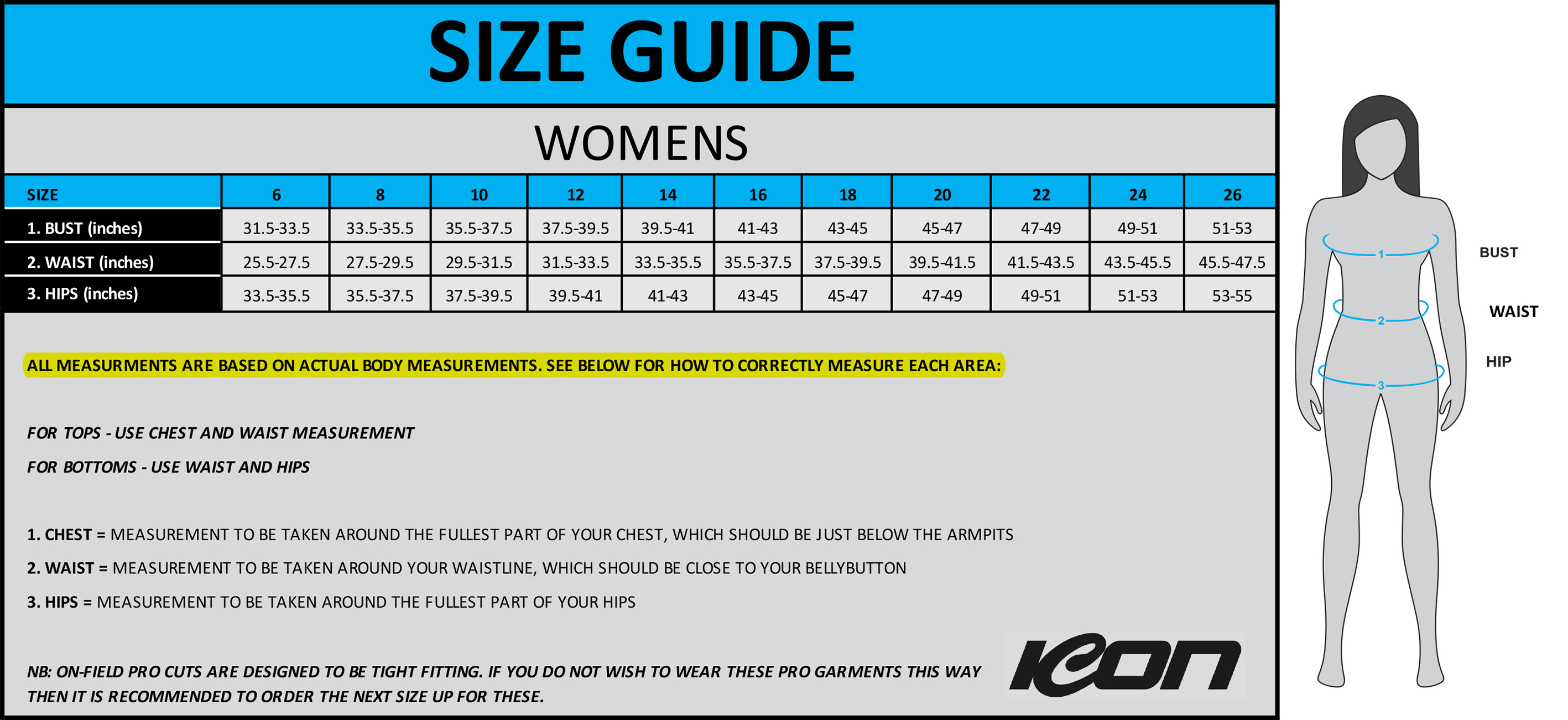WOMENS SIZE GUIDE ICON UK.jpg