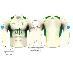 Moorside CC- Playing shirt Long sleeve.jpg