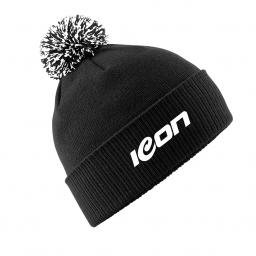 icon beanie black.white.jpg