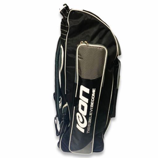 Junior Duffle Bag 3.jpg
