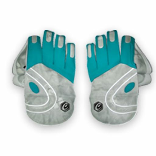 JP Reserve Wicket Keeping Gloves