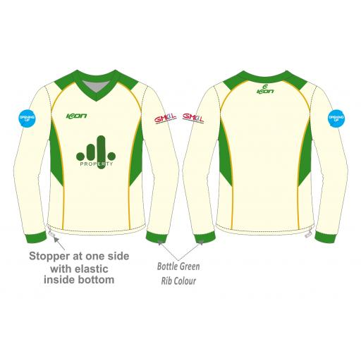 Moorside CC- long sleeve jumper.jpg