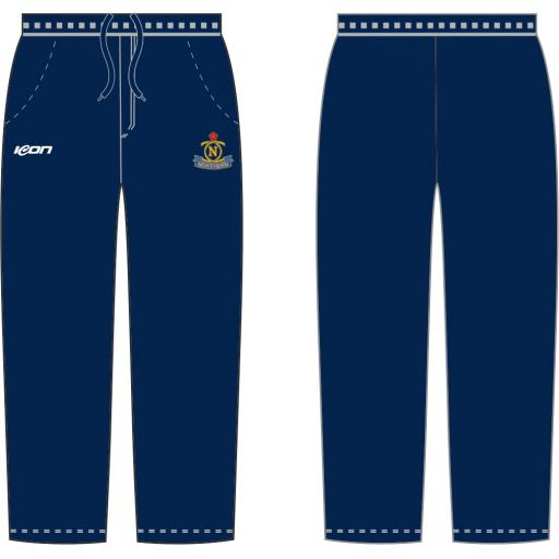 NORTHERN CC T20 Pants