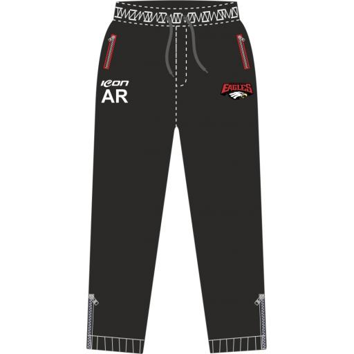 Oldham Eagles Track Pants