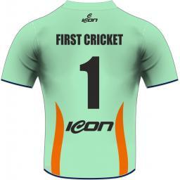 T20 Shirt Short Sleeve Back.jpg