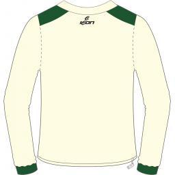 Cricket Vest Sleeves Back.jpg