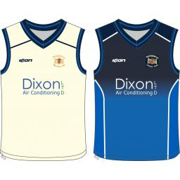 Revirsible Cricket Vest - Sleeveless front.jpg