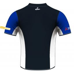 BackTraining T shirt-T20.jpg
