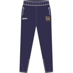 Skinny Fit Track Pants Front.jpg