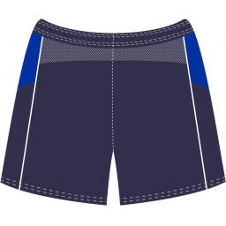 shorts front Back.jpg