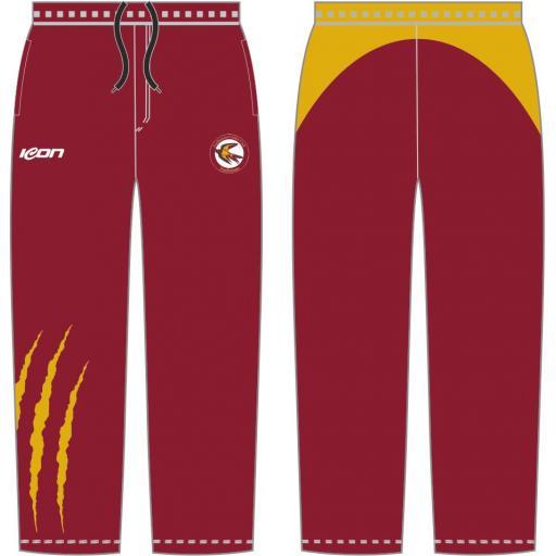 Fordhouses CC T20 Pants
