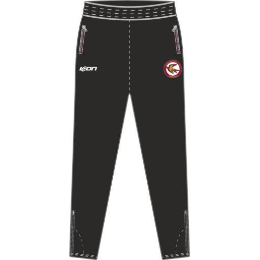 Fordhouses CC Skinny Fit Training Pants