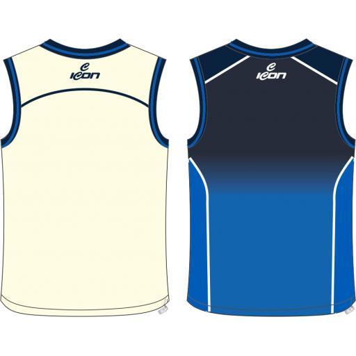 Revirsible Cricket Vest - Sleeveless Back.jpg