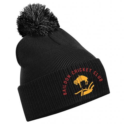 Baildon Beanie Hat