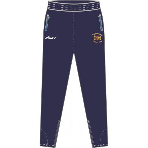Westhoughton CC - Skinny Fit Track Pants