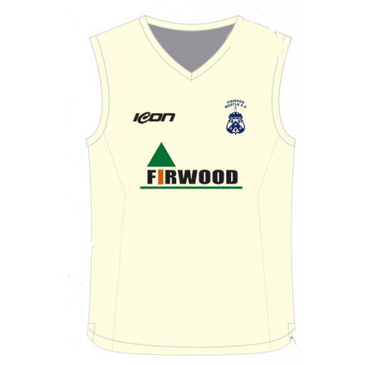 Firwood Bootle CC Hybrid Vest
