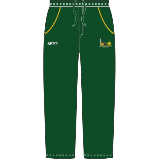 Rainhill CC T20 Cricket Pants