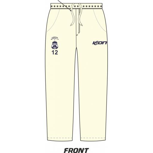 Firwood Bootle PRO Cricket Trouser