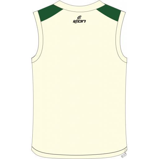 Cricket Vest Sleeveless Back.jpg