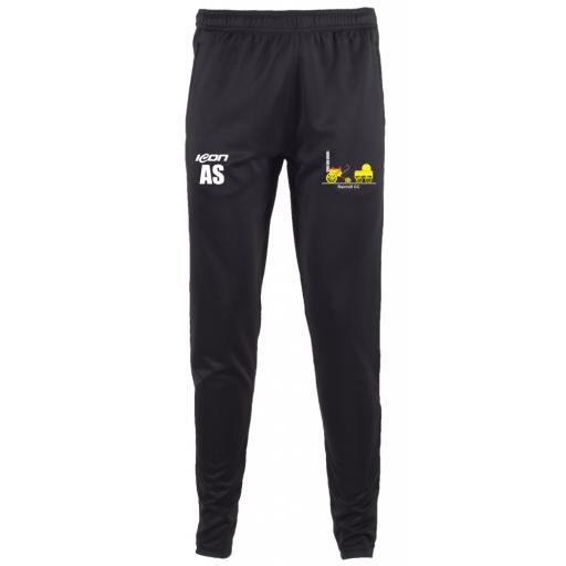 Rainhill CC - CLUB Tracksuit Pants