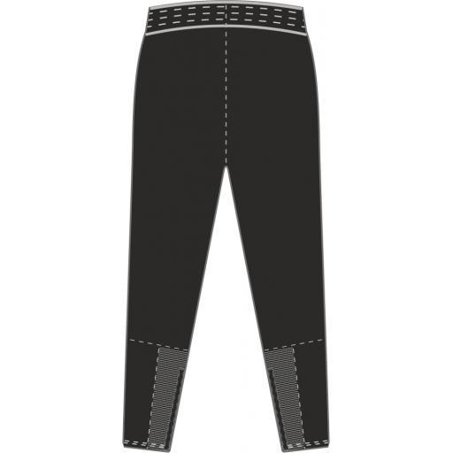 Skinny fit track pants Back.jpg
