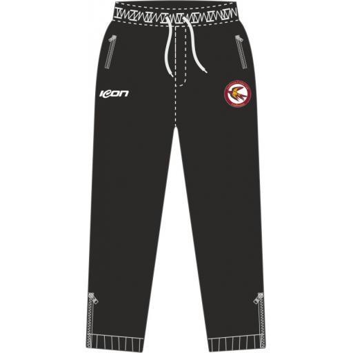Fordhouses CC Slim Fit Track Pants