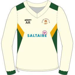 Cricket Vest Sleeves Front.jpg