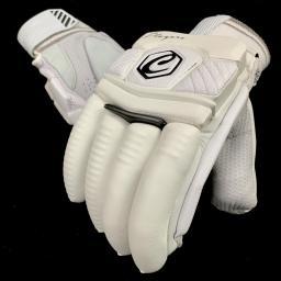 Players gloves main.jpg