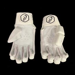 DS 122 gloves 3.jpg