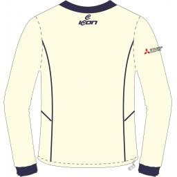 Sweater Long Sleeve Back.jpg