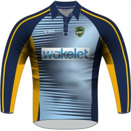 T20 Shirt Long Sleeve front.jpg