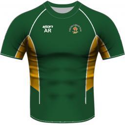 T Shirt Front NO SPONSER.jpg