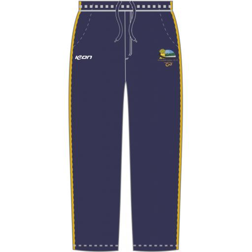 Knypersley CC T20 Pants