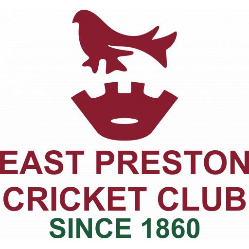 East Preston CC