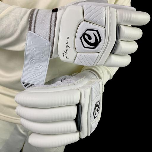 Players gloves 5.jpg