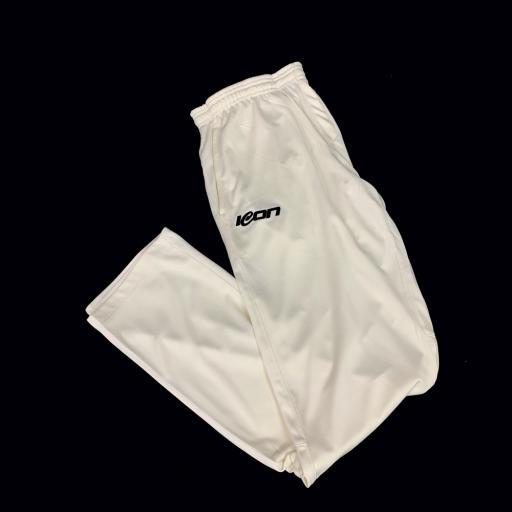 **ICON PRO Cricket Trouser