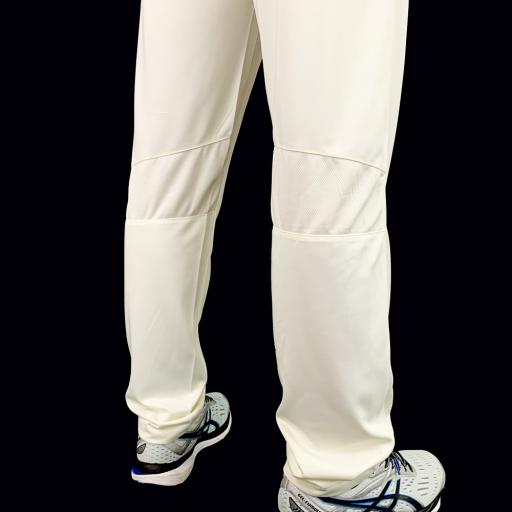 Club Range - White Pants4.jpg