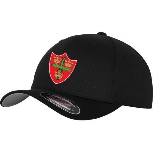 Colchester & East Essex CC PRO Cricket Cap