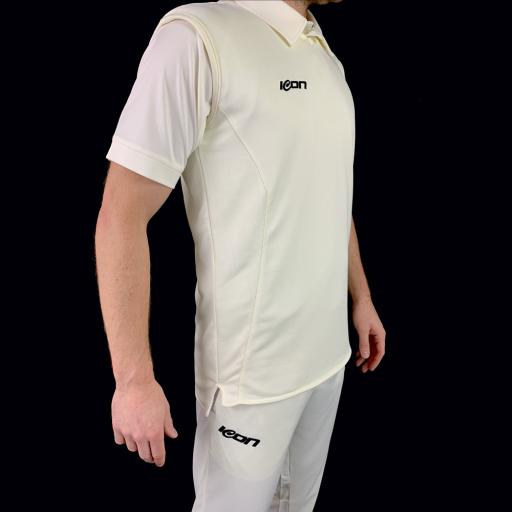Club Range - Full Body White 1.jpg