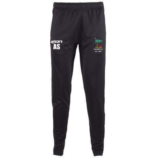 Palmers CC - Club Tracksuit Pants