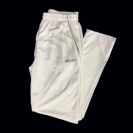 **ICON CLUB Cricket Trouser