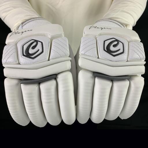 Players Gloves 4.jpg