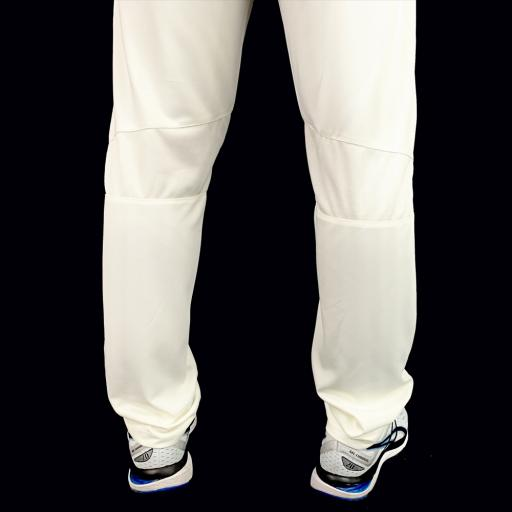 Club Range - White Pants2.jpg