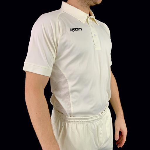 Club Range - White Tshirt2.jpg
