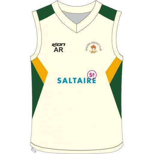 Cricket Vest Sleeveless.jpg