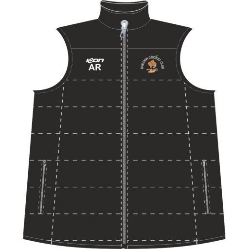 Puffy Vest.jpg
